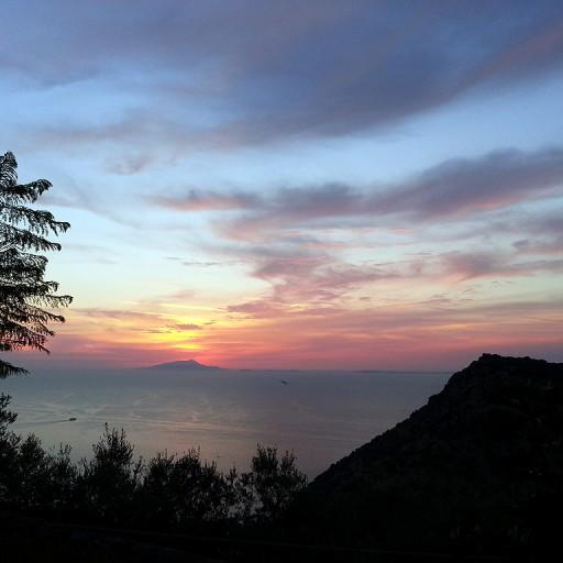 agriturismo-sunset-01