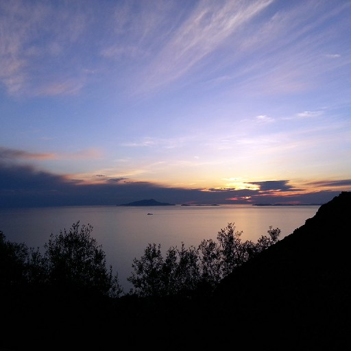 agriturismo-sunset-03