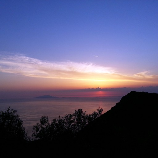 agriturismo-sunset-04