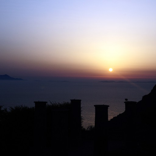 agriturismo-sunset-05