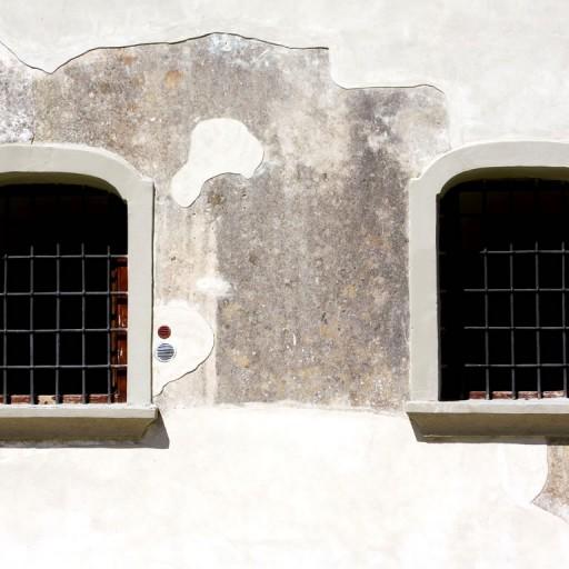 residenza-storica-vico-equense-04