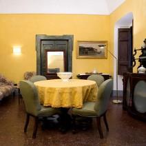 soggiornare-in-agriturismo-suite-contessa-salottino