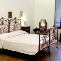 soggiornare-in-agriturismo-suite-murat